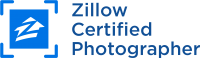 zillow certified photographer zillow.com partner