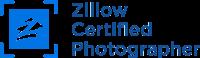 zillow certified photographer zillow.com partner