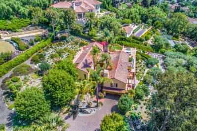 drone photography real estate drone pilot faa certified