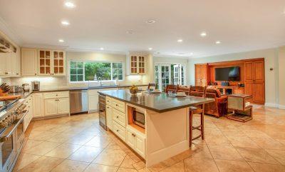 montecito photography real estate photos