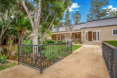 photographers specializing in real estate and homes for sale in montecito